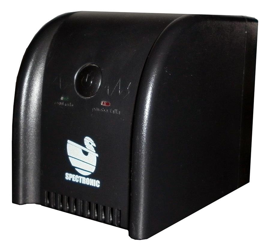 reguladores-de-voltaje-AVR1KVA