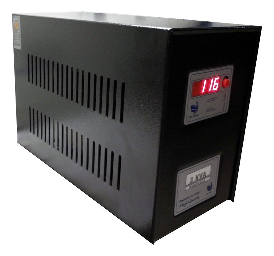 reguladores-de-voltaje-MONOFASICO-de-3kVA