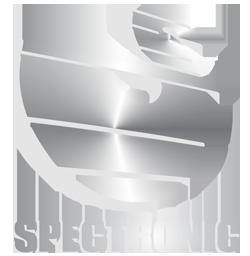 SPECTRONIC LTDA.