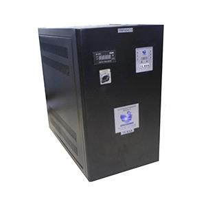 acondicionadores-de-voltaje