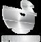 SPECTRONIC SAS. Logo